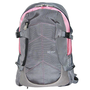 Soft Touch Backpack