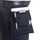 ProductVariantDrop Attendants Pouch Black / Sold Individually