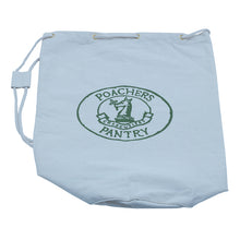 Load image into Gallery viewer, Cotton Drawstring Bag