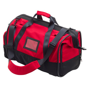 Heavy Duty Kit Bag