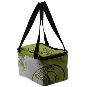 Insulated Bag with Branding