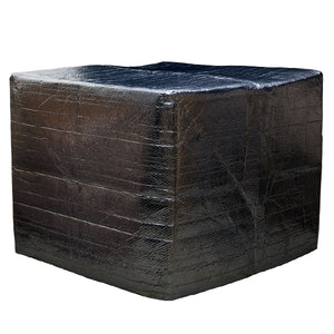 Insulated Pallet Cover Bag