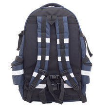 Load image into Gallery viewer, Medical Backpack - Blue