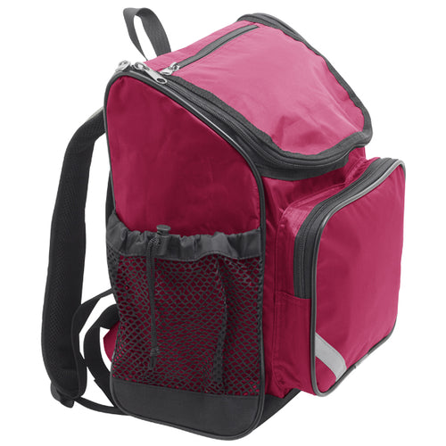 School Bag Primary