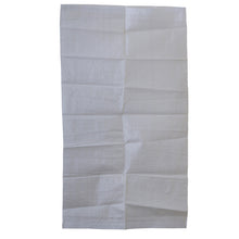 Load image into Gallery viewer, Woven Polypropylene Bag - White