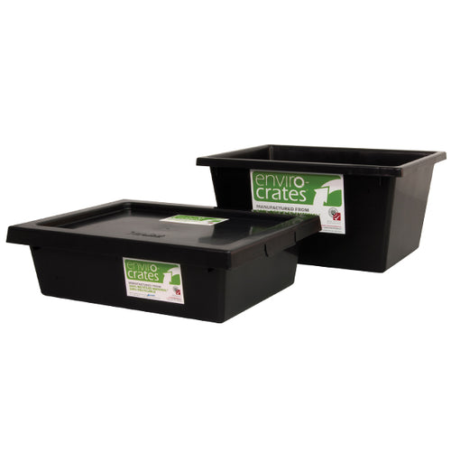 Enviro-Crate Lid for AP4DR