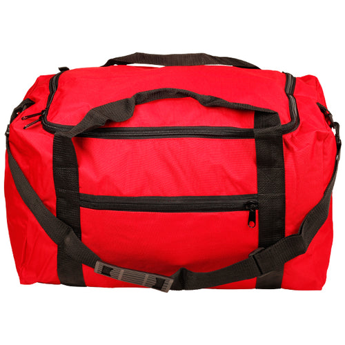 Basic Gear Bag