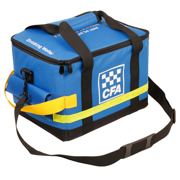 CFA Bottled Water Cooler Bag