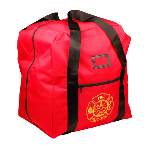 Step In Fire Fighter Gear Bag