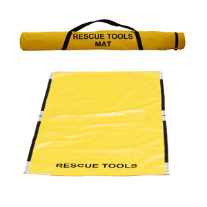Rescue Tools Mat