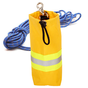 Medium Rope Bag
