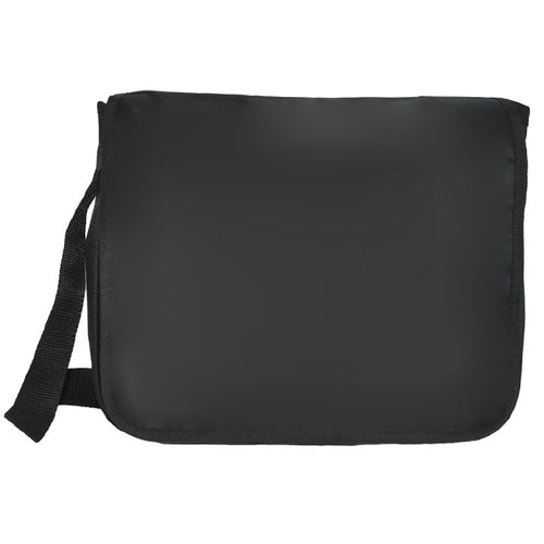 Business Shoulder Bag