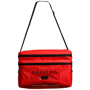 Ballot Bag - Small
