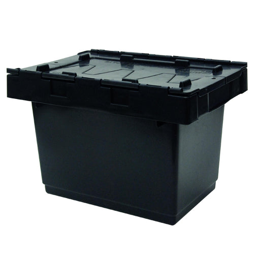 Recycled Base Security Crate 34 Litre