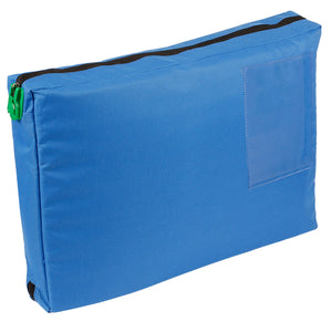 Padded Folder Bag