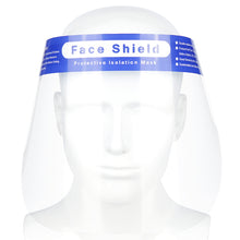 Load image into Gallery viewer, Face Shield (10 Pack)