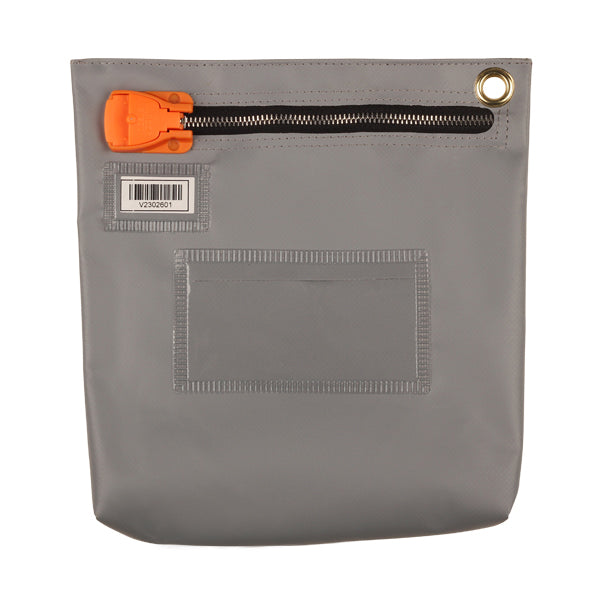 Style 23 Security Bag