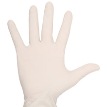 Load image into Gallery viewer, Latex Glove Range