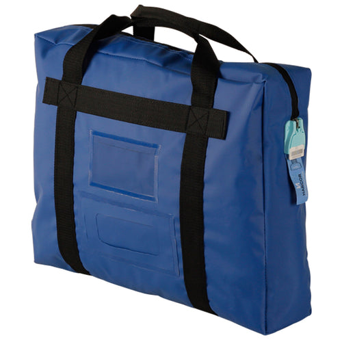 T2 Bag with Handles