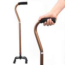 Load image into Gallery viewer, Face Shields, Adjustable Safety Face Shields with with Anti-Saliva Protective Hat, Reusable Full Face Transparent Breathable Visor with Protective Film Elastic Band