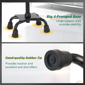 Face Shields, Adjustable Safety Face Shields with with Anti-Saliva Protective Hat, Reusable Full Face Transparent Breathable Visor with Protective Film Elastic Band