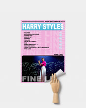 Load image into Gallery viewer, Harry Styles | Fine Line