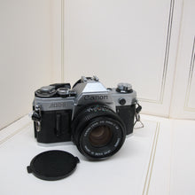 Load image into Gallery viewer, CANON AE-1 CAMERA