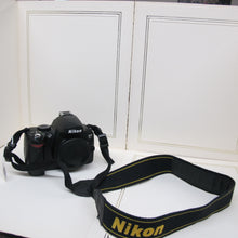Load image into Gallery viewer, Nikon D5300