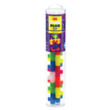 Neon Big Mix Plus-Plus Puzzle