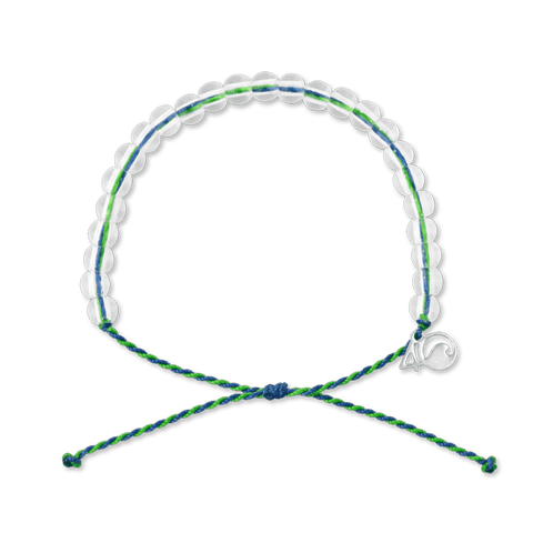 Earth Day 4Ocean Bracelet