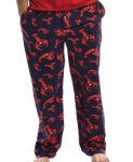 Lobster Unisex PJ Pants
