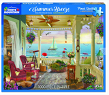 Summer Breeze Puzzle