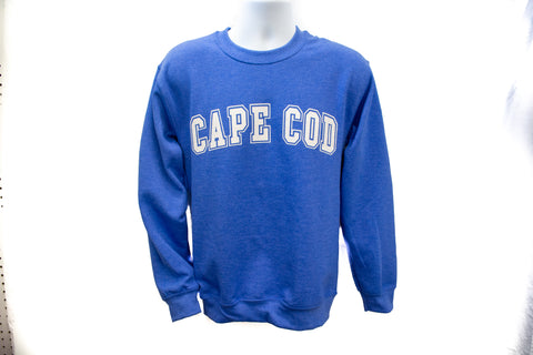 Cape Cod Sweat Shirt