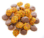 Fall Homemade Nonpareils