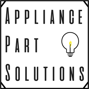 Appliance Part Solutions