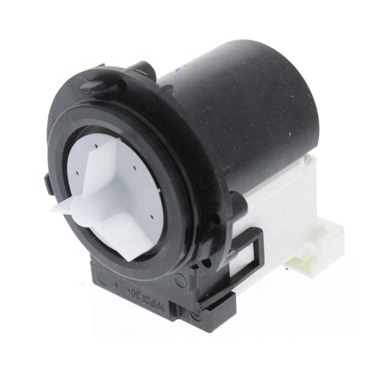 LG Washer Drain Pump - Appliance Part Solutions