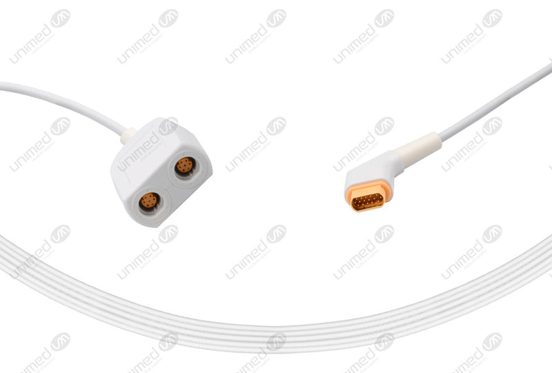 Siemens Compatible IBP Adapter Cable