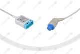 Datex Compatible ECG Trunk Cables 5 Leads,Datex 5-pin