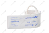 Disposable NIBP Cuff- M1872A Single Tube Neonate #4 7-13cm box of 10