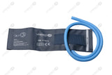 Reusable NIBP Cuff With Inflation Bag Single Tube Neonate 6-11cm