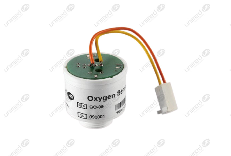 Compatible O2 Cell for Nuova- E-8000