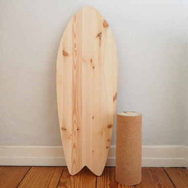 HORST DIY-Kit: Balance Board