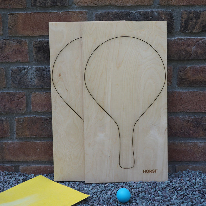 DIY-Kit: Beachball Set