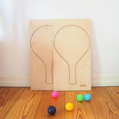 HORST DIY-Kit: Beachball Set