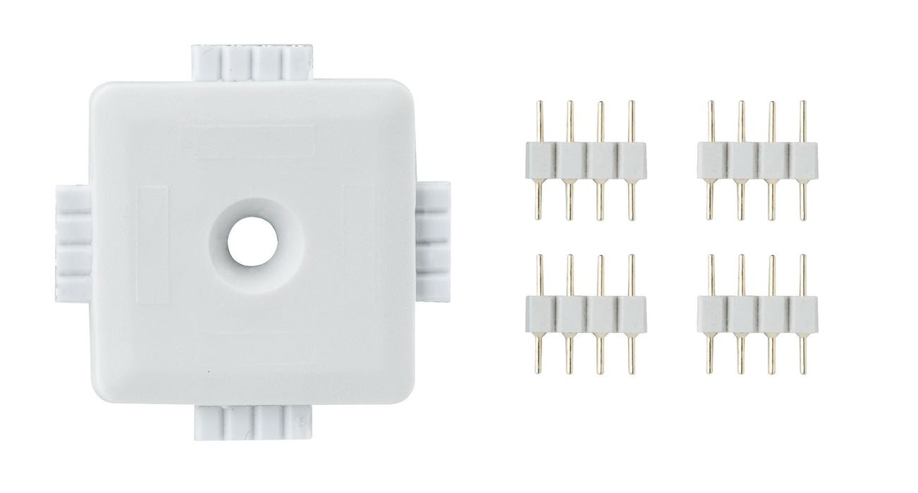 Paulmann Function YourLED X-Connector