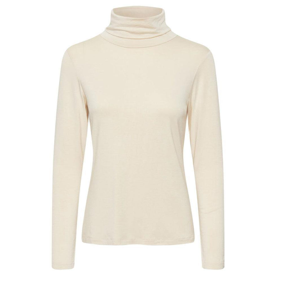 part two eefinaspw long sleeved top - JAVELIN
