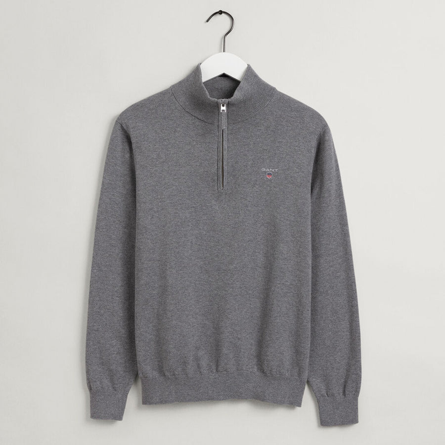 THE GIFT LABEL YOU ARE AWESOME HAND SOAP - JAVELIN