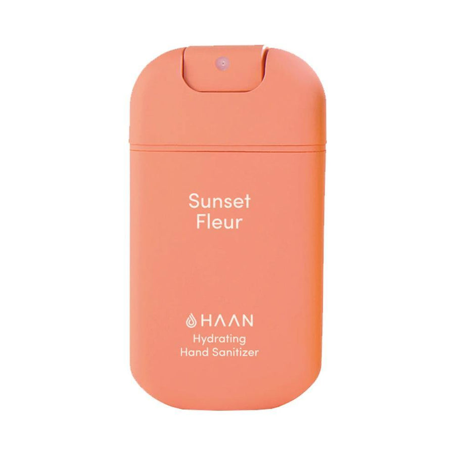Haan hand sanitizer 30ml - JAVELIN