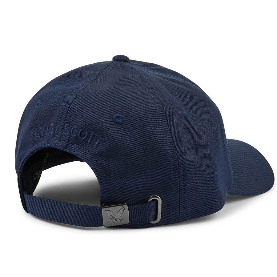 lyle and scott baseball cap - JAVELIN