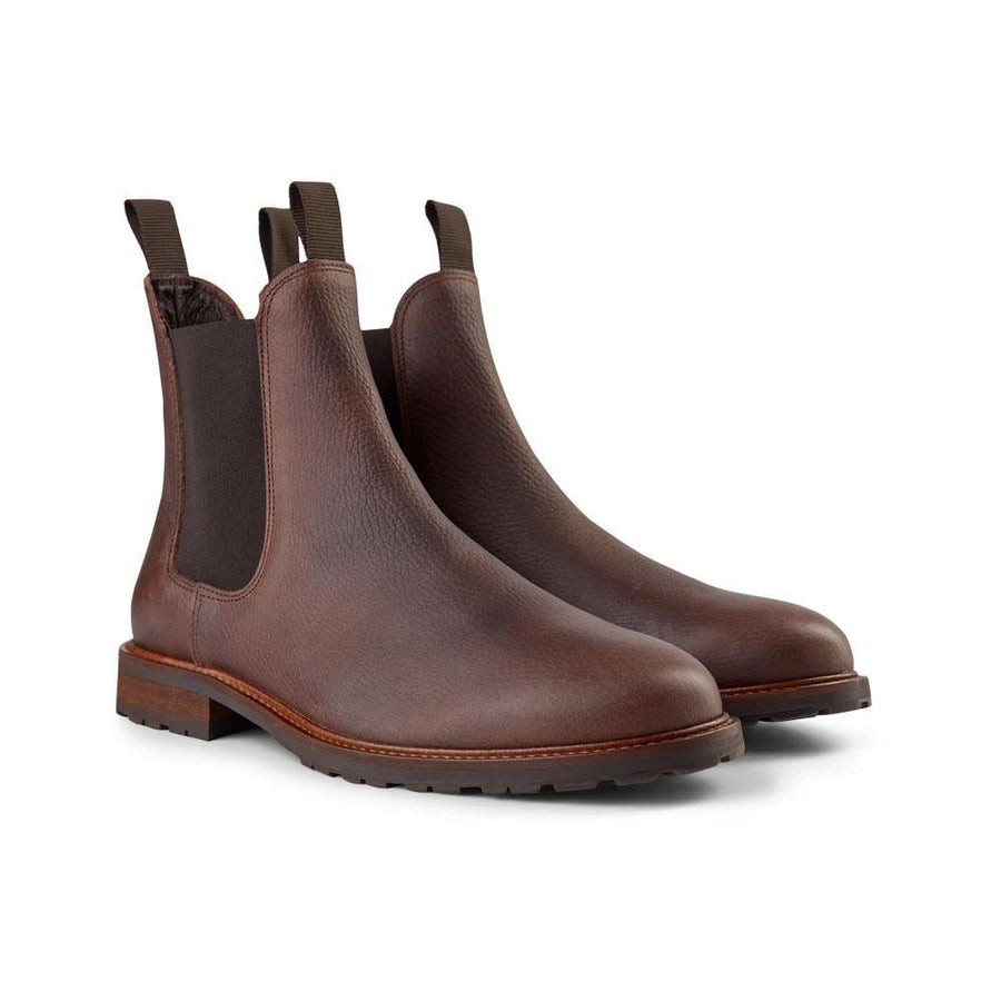 SHOE THE BEAR YORK boots - JAVELIN